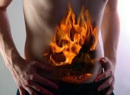 Tratamientos Naturales Para el Reflujo Gastroesofágico