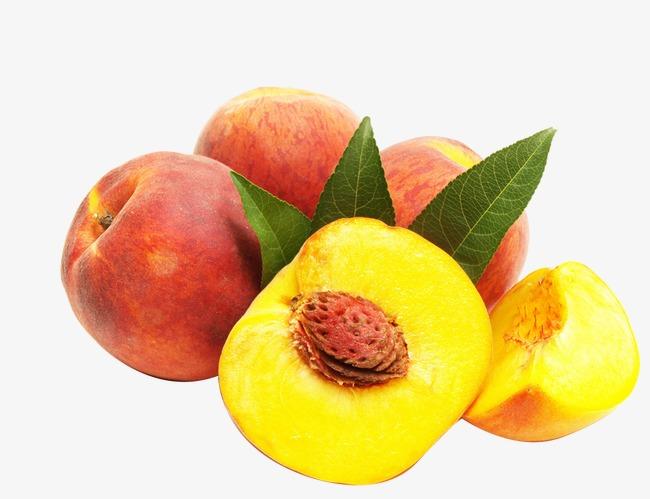 Frutas y Verduras Para la Gastritis