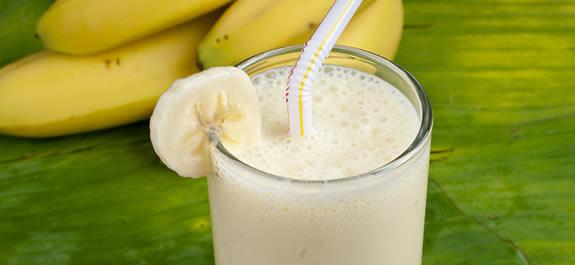 Bebidas Para la Gastritis
