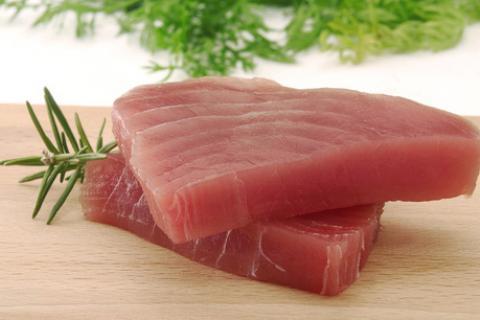 ¿El Atún es Malo Para la Gastritis?2