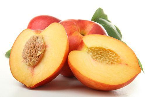 ¿El Durazno es Bueno Para la Gastritis?