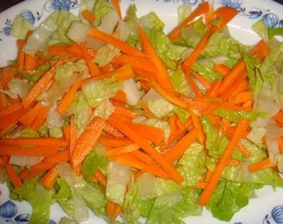 ensalada-de-zanahoria-y-lechuga
