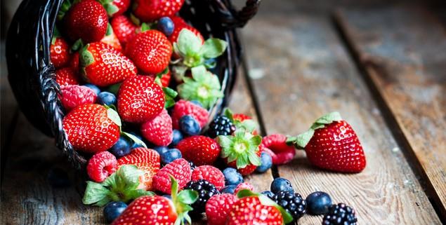 frutos-rojos-gastritis
