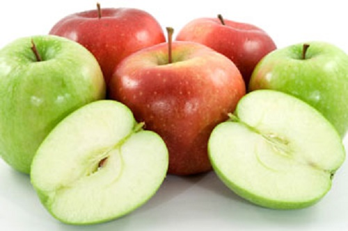 manzana-para-la-gastritis