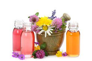 Aromaterapia Para la Gastritis3
