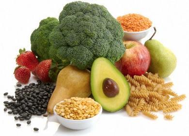 Comidas Para la Gastritis