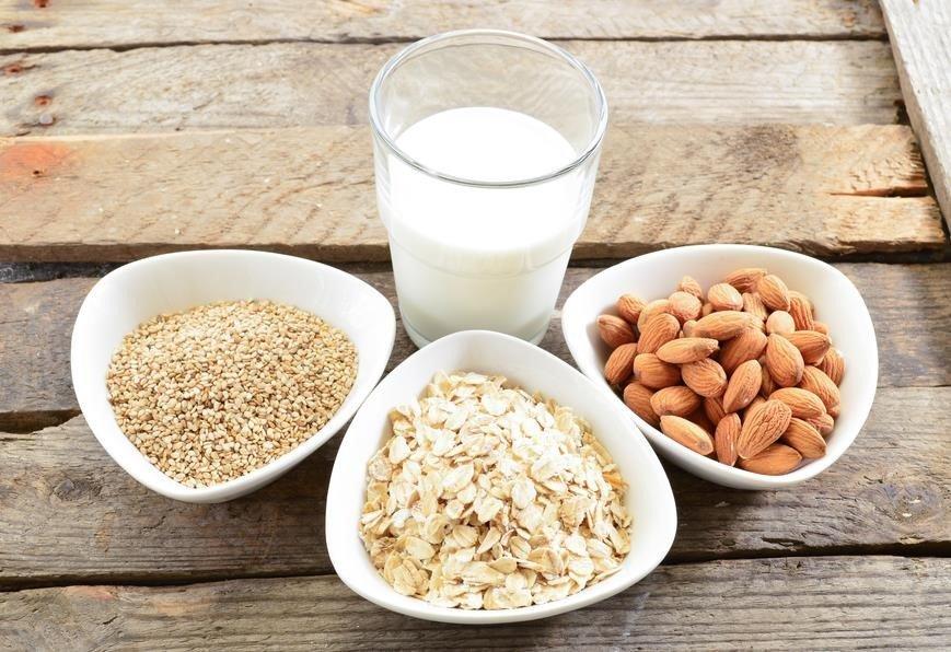 Comidas Para la Gastritis2