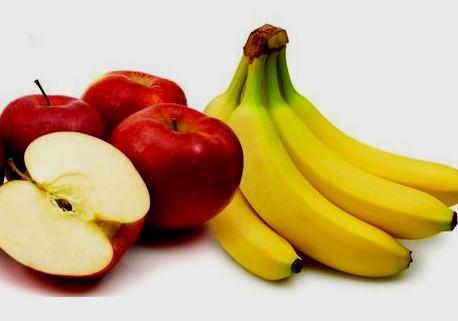 Comidas Para la Gastritis3