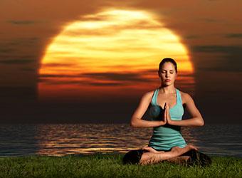 Cómo Reducir el Estrés y la Ansiedad Para Calmar la Gastritis