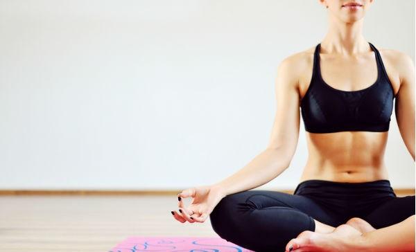 Cómo Reducir el Estrés y la Ansiedad Para Calmar la Gastritis2