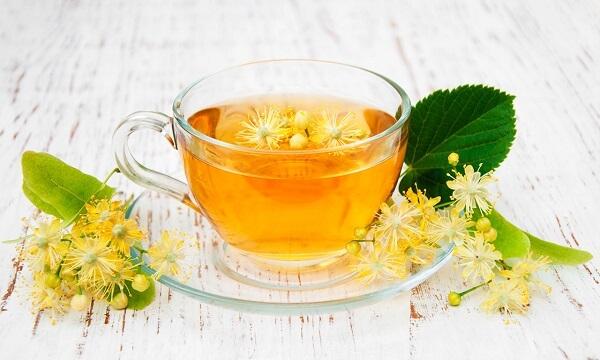 Cómo Reducir el Estrés y la Ansiedad Para Calmar la Gastritis3