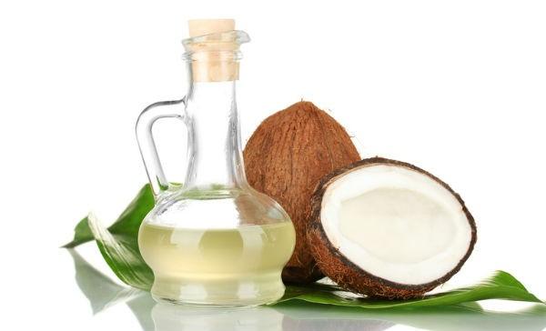 ¿El Coco es Bueno Para la Gastritis?4
