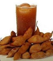 ¿El Tamarindo es Bueno Para la Gastritis?4