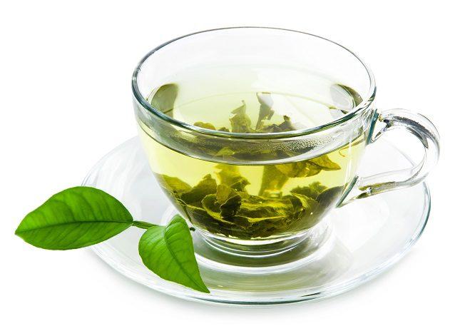 ¿El Té Verde es Bueno Para la Gastritis?3