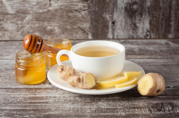 ¿Qué Sirve Para Curar la Gastritis?