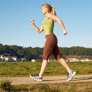 ¿Qué Sirve Para Curar la Gastritis?3