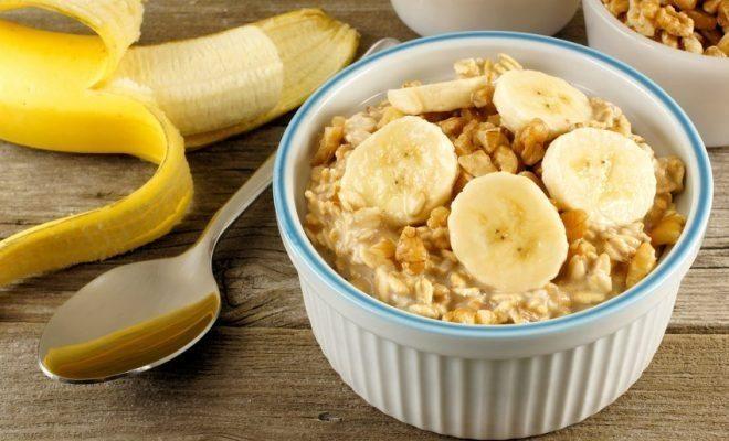 ¿Qué Tratamiento Con Alimentos Existe Para el Reflujo Gastroesofágico?