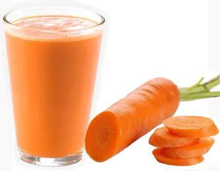 ¿Qué Tratamiento Con Alimentos Existe Para el Reflujo Gastroesofágico?2