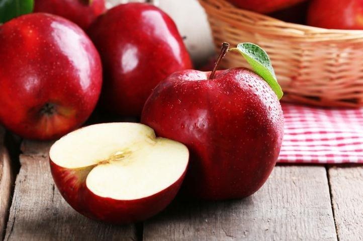 ¿Qué Tratamiento Con Alimentos Existe Para el Reflujo Gastroesofágico?3