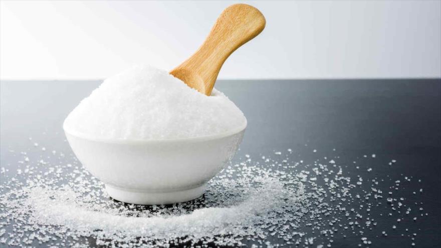 ¿El Azúcar es Mala Para la Gastritis?
