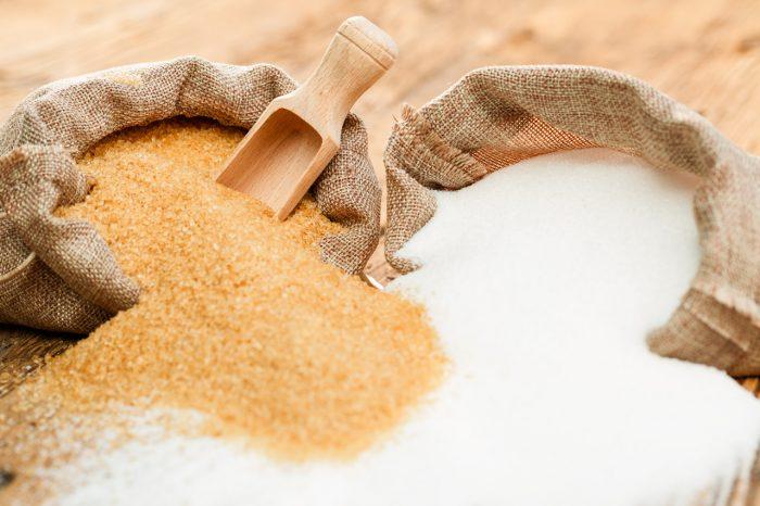 ¿El Azúcar es Mala Para la Gastritis?2