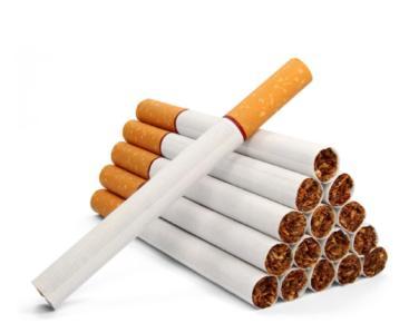 ¿El Cigarro Produce Gastritis? Descubre si Fumar es Malo Para la Gastritis2