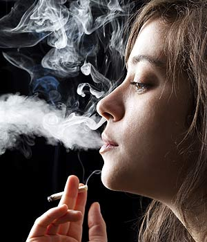 ¿El Cigarro Produce Gastritis? Descubre si Fumar es Malo Para la Gastritis3