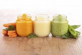 Los Mejores Purés Contra la Gastritis