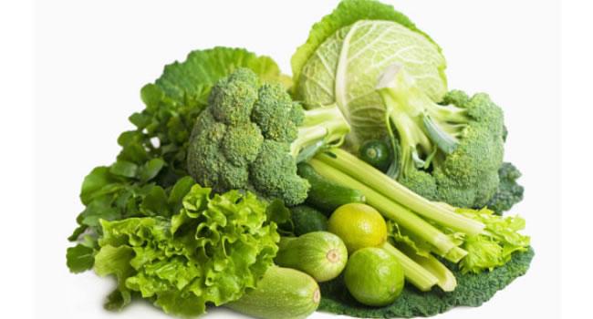 Menú Rico en Fibra Para Tratar la Gastritis3