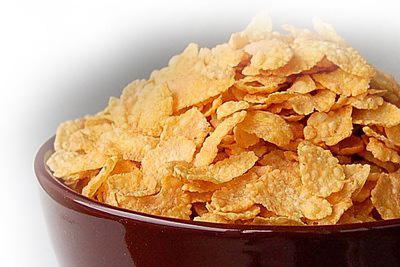 ¿Qué Cereales Integrales Sirven Para la Gastritis?3