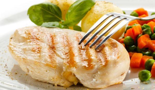 ¿Son Malos Los Embutidos Para la Gastritis?3
