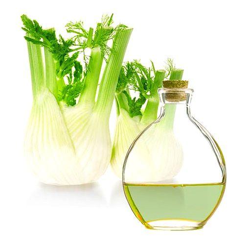 ¿Cómo Usar Aceites Esenciales Para la Gastritis?3