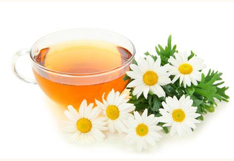 ¿Qué Hierbas Aromáticas Son Buenas Para la Gastritis?2