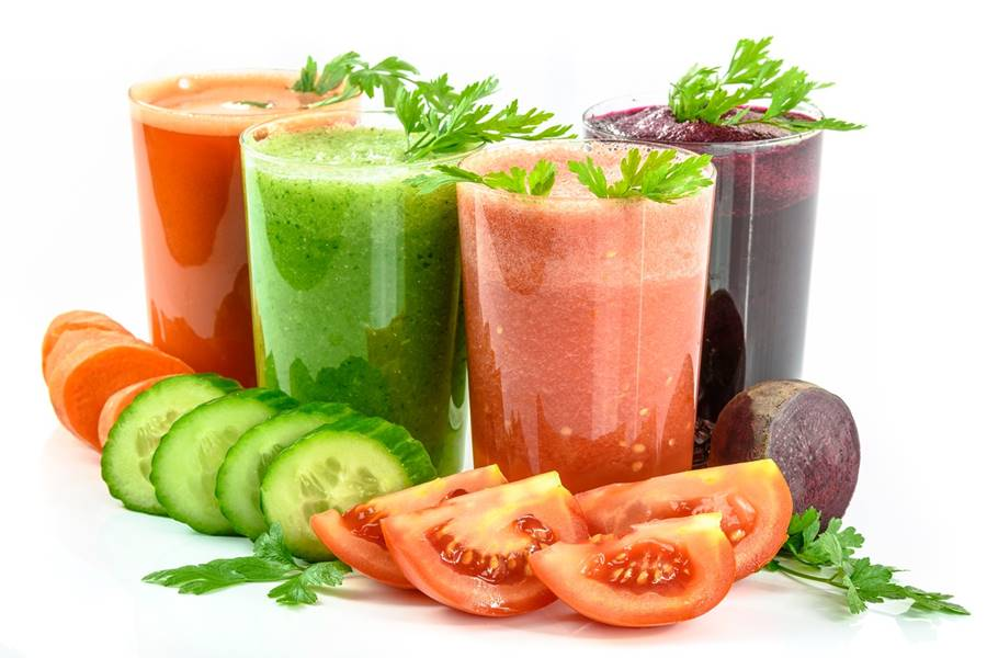Dieta Vegetariana Para la Gastritis3