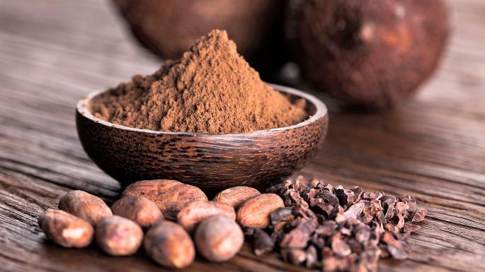 ¿Es Malo el Cacao Para la Gastritis?