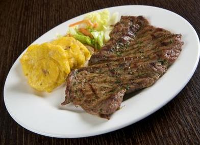 ¿La Carne Asada es Mala Para la Gastritis?