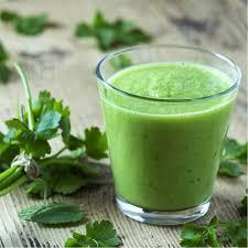 Las 5 Mejores Bebidas Naturales Para Combatir la Gastritis