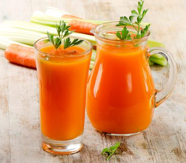 Las 5 Mejores Bebidas Naturales Para Combatir la Gastritis3