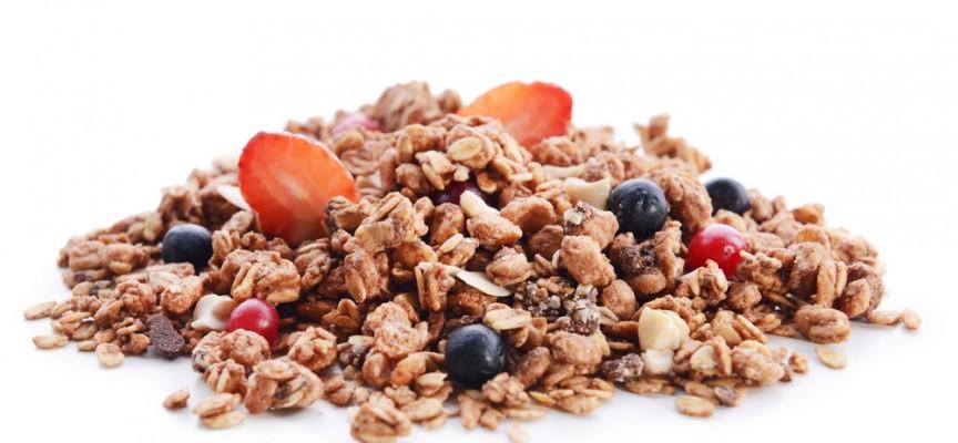 Lucha Contra la Gastritis de Forma Natural: Los Alimentos Que Curan la Gastritis