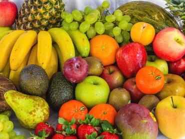 ¿Puedo Comer Golosinas si Tengo Gastritis?2