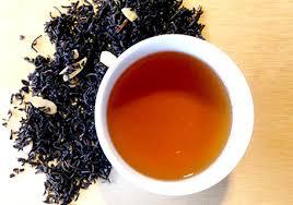 ¿El Té Negro es Malo Para la Gastritis?2
