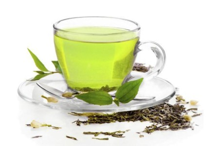 ¿El Té Negro es Malo Para la Gastritis?3