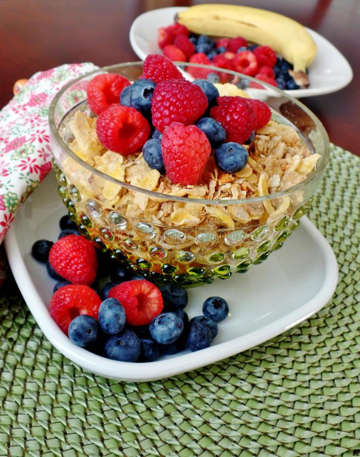 ¿Las Frambuesas Son Buenas Para la Gastritis?2