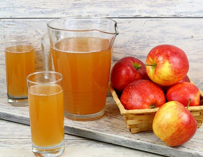 ¿Qué Beber en Las Comidas si Tengo Gastritis?