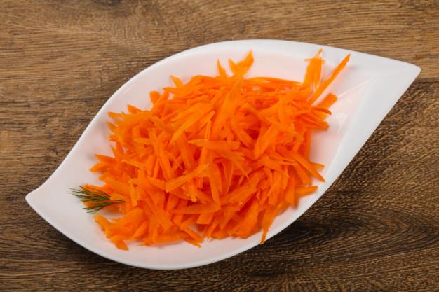 Vegetales Que Curan la Gastritis2