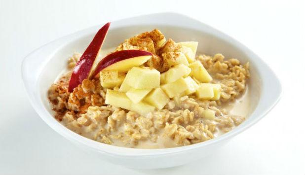 Alimentos Para Combatir la Gastritis de Forma Natural