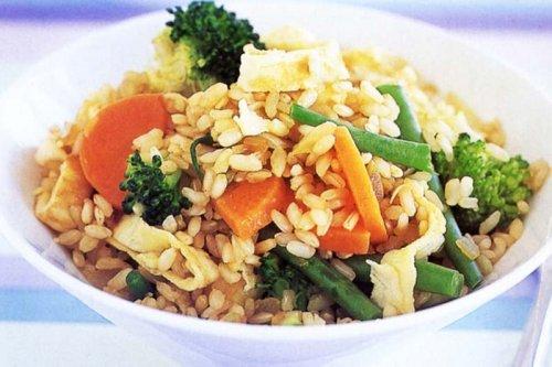 Alimentos Para Combatir la Gastritis de Forma Natural2