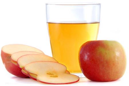 Alimentos Para Combatir la Gastritis de Forma Natural3