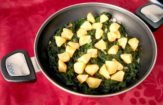 Dieta Natural Para el Reflujo y la Acidez3