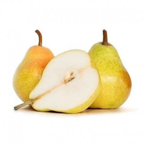 Frutas Para el Reflujo Gástrico3